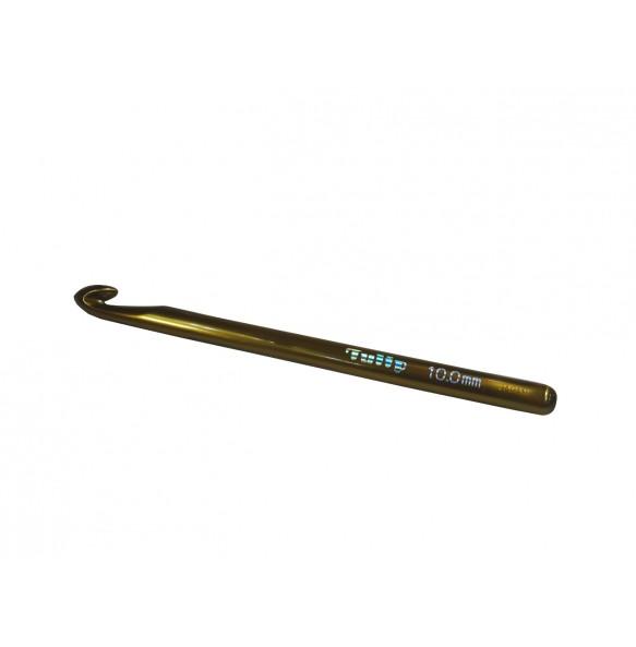 TULIPジャイアントカギ針10,0mm
